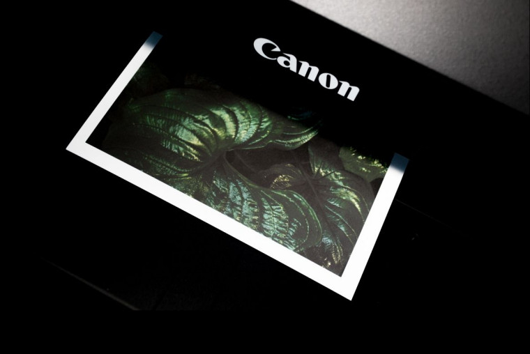 Best way to print professional photographs for sale?
