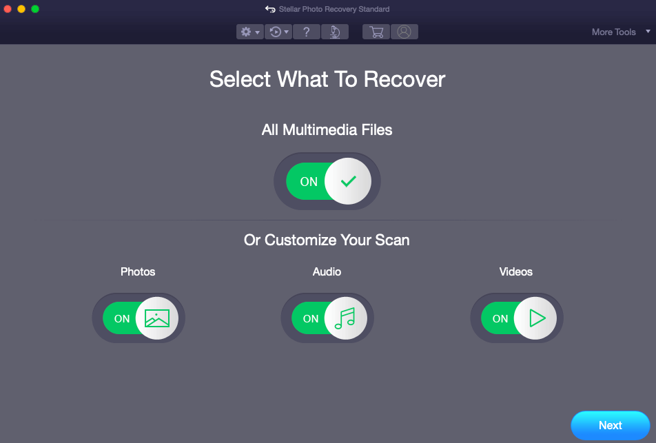 Stellar Photo Recovery Tool Review